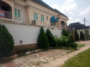 5 bedroom Flat / Apartment for rent Lake view estate  Apple junction Amuwo Odofin Lagos