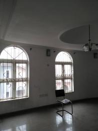 4 bedroom Detached Duplex House for sale Alapere Ketu Lagos