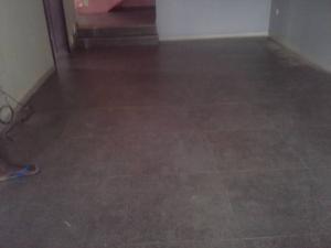 4 bedroom Semi Detached Duplex House for rent Apple junction Amuwo Odofin Lagos