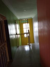 4 bedroom Terraced Duplex House for rent Lakeview estate Apple junction Amuwo Odofin Lagos
