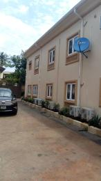 4 bedroom Semi Detached Bungalow House for rent Allen Avenue Ikeja Lagos