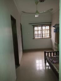 5 bedroom Detached Duplex House for sale Off Ago Palace way Ago palace Okota Lagos