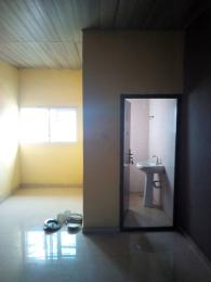 6 bedroom Detached Duplex House for sale Ire Akari estate Ire Akari Isolo Lagos