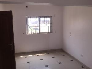 2 bedroom Blocks of Flats House for rent Thomas estate Ajah Lagos