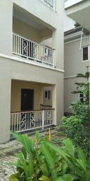 2 bedroom Blocks of Flats House for rent OFF NEXT CASH AND CARRY GWARINPA EXPRESS WAY. Jahi Abuja