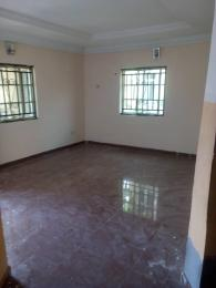 1 bedroom mini flat  Mini flat Flat / Apartment for rent Unity estate Badore Ajah Lagos