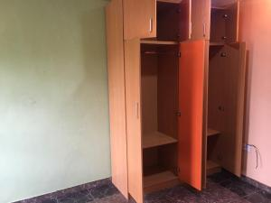 1 bedroom mini flat  House for rent Off Ago palace way Ago palace Okota Lagos