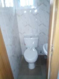Mini flat Flat / Apartment for rent Off Ago palace way Okota Lagos