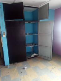 Self Contain Flat / Apartment for rent Festac Amuwo Odofin Lagos