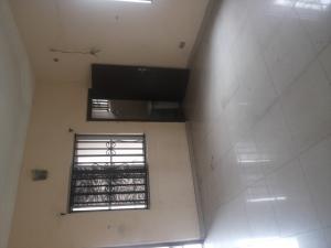 1 bedroom mini flat  Mini flat Flat / Apartment for rent gbola salami Agungi Lekki Lagos