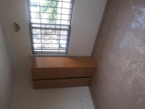 1 bedroom mini flat  Mini flat Flat / Apartment for rent new road Igbo-efon Lekki Lagos