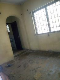 1 bedroom mini flat  Mini flat Flat / Apartment for rent Oyenekan street Off Aborishade  Lawanson Surulere Lagos