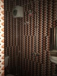1 bedroom mini flat  Mini flat Flat / Apartment for rent Star time estate Apple junction Amuwo Odofin Lagos