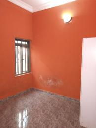 1 bedroom mini flat  Mini flat Flat / Apartment for rent Victory estate Apple junction Amuwo Odofin Lagos