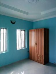 1 bedroom mini flat  Flat / Apartment for rent Alapere  Alapere Kosofe/Ikosi Lagos