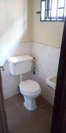 2 bedroom Mini flat Flat / Apartment for rent Thomas Estate  Thomas estate Ajah Lagos