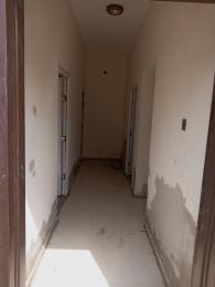 1 bedroom mini flat  Mini flat Flat / Apartment for rent Off mobile road Ilaje Ajah Lagos