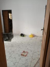 1 bedroom mini flat  Blocks of Flats House for rent Ikota Villa Lekki Phase 1 Lekki Lagos