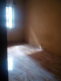 1 bedroom mini flat  Boys Quarters Flat / Apartment for rent spar road Ikate Lekki Lagos