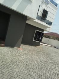 1 bedroom mini flat  Flat / Apartment for rent LEKKI PHASE 1 Lekki Phase 1 Lekki Lagos