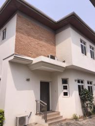 1 bedroom mini flat  Flat / Apartment for rent off  providence street Lekki Phase 1 Lekki Lagos - 2