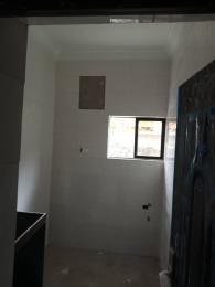 1 bedroom mini flat  Blocks of Flats House for rent Expressway Eliosu  Eliozu Port Harcourt Rivers