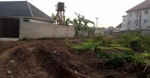 Residential Land Land for sale Opposite Shell Coopperative Estate  Eliozu Port Harcourt Rivers