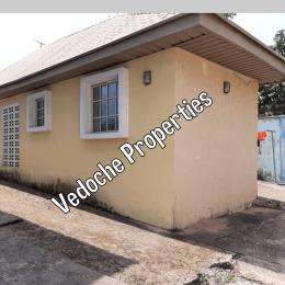 9 bedroom Massionette House for sale Zoo Estate Enugu Enugu