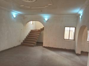 3 bedroom Terraced Duplex House for rent Maitama main Maitama Abuja