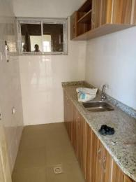 1 bedroom mini flat  Self Contain Flat / Apartment for rent wuye main Wuye Abuja