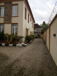 Self Contain Flat / Apartment for rent Greeland estate Mende Maryland Lagos