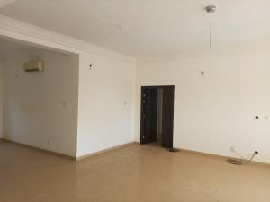 3 bedroom Mini flat Flat / Apartment for rent Off Amazon str Maitama Abuja