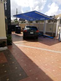 6 bedroom Detached Duplex House for sale Off Raji Rasaki estate Apple junction Amuwo Odofin Lagos