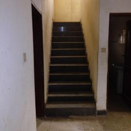3 bedroom Flat / Apartment for rent 6th Avenue Festac Amuwo Odofin Lagos