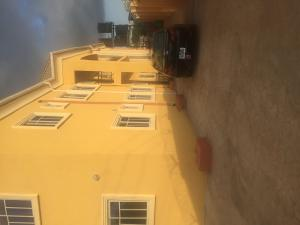 3 bedroom Flat / Apartment for rent Thinkers corner  Enugu Enugu - 0