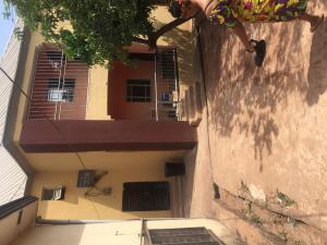 2 bedroom Flat / Apartment for rent Ogui road Enugu Enugu