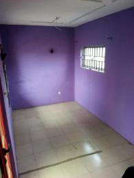 Commercial Property for rent , Ring Rd Ibadan Oyo