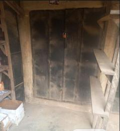 Shop Commercial Property for sale  Ose-Okwuodu Market, Onitsha, Ose main market Awka North Anambra