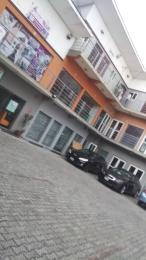 Shop Commercial Property for rent Hub plaza @Ado road Ado Ajah Lagos