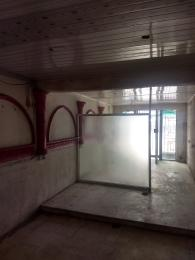 Shop Commercial Property for rent Adeniyi Jones Ikeja Lagos