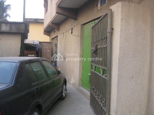Commercial Property for rent Adetola Road, Aguda,   Surulere Lagos