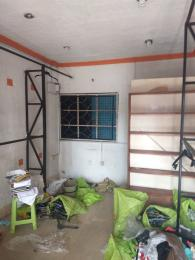 Shop Commercial Property for rent Opebi Road Opebi Ikeja Lagos