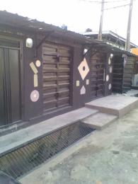 1 bedroom mini flat  Shop Commercial Property