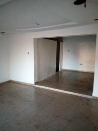 Shop Commercial Property for rent 59, Egbeda Akowonjo Road Alimosho Lagos Idimu Egbe/Idimu Lagos