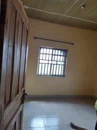 1 bedroom mini flat  Shop Commercial Property for rent Off iwaya road  Onike Yaba Lagos