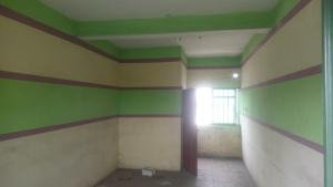 Office Space Commercial Property for rent Just Along The Expresswy Before Power Encounter East West Road Port Harcourt Rivers