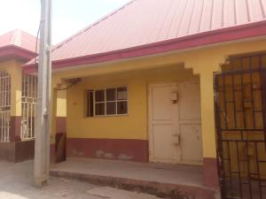 Shop Commercial Property for sale Mogadishu Cantonment Asokoro Abuja