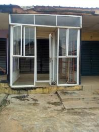 Shop Commercial Property for rent Bodija  Bodija Ibadan Oyo