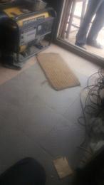 Commercial Property for rent Adenekan Okota Isolo Lagos - 0