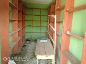 Shop Commercial Property for rent Oshodi Lagos